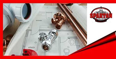 Spartan Plumbing And Heating by Spartan Plumbing Inc Project Portfolio Tucson Az