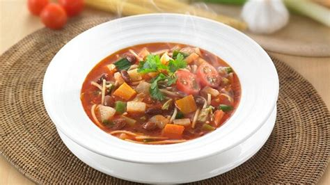 resep  masak tumis daging sapi  jamur royco