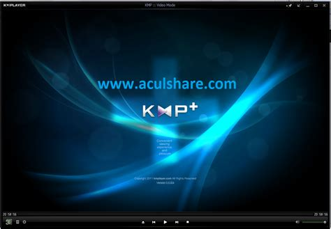kmplayer latest full version 2012 free download for windows 7 download kmplayer 3 2 0 0 free download software full