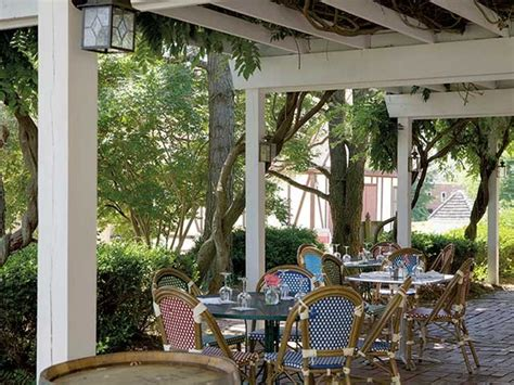 who owns comfort inn who owns the comfort inn comfort inn alstonia amritsar
