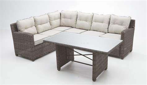 decorar el jardín y terraza sofas de exterior con palets sofa segunda mano malaga