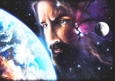 imagenes de jesus llorando por el mundo evangelio hoy por qu 233 te alejas de mi