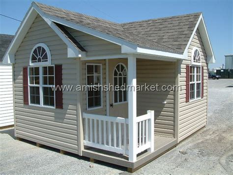 Portable Mother In Law Suite by Free Shed Plans 4x8 Free Guide By Zygor
