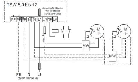 helios tsw  transformer fan speed controller ph nfan