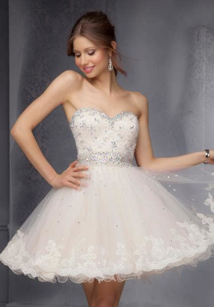 Ae Sweat ae sweet 16 dress alter ego