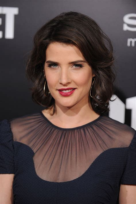 Dream House Source by Cobie Smulders Disney Wiki