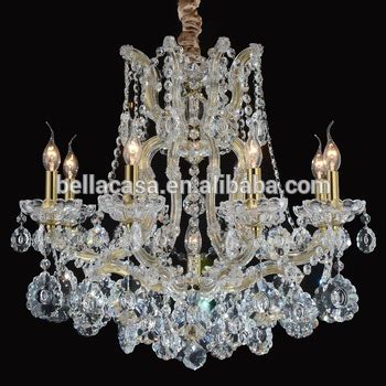 where to buy replacement crystals for chandeliers where to buy replacement crystals for chandeliers where