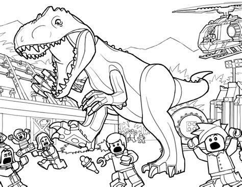 Best Coloring Pages To Print by Trex Coloring Pages Best Coloring Pages For