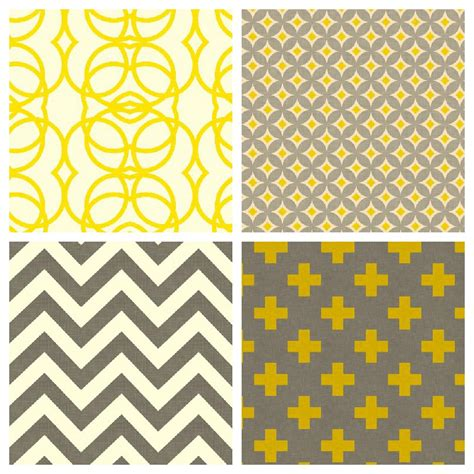 a closer look spoonflower diy fabric design lines ltd