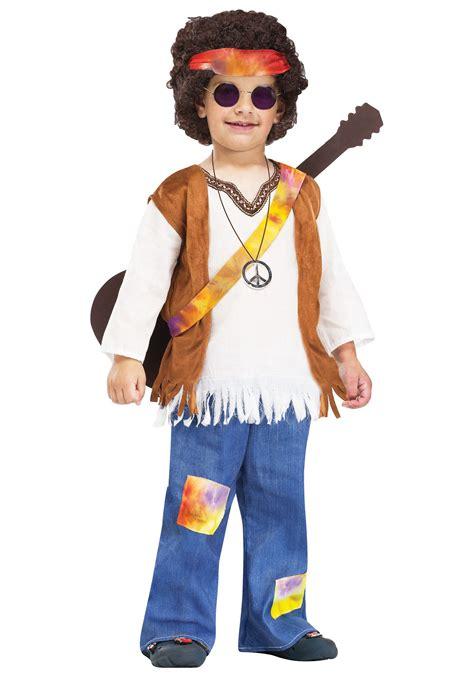 costumes kids costumes kids disco hippie costumes new 2014 costumes toddler hippie costume