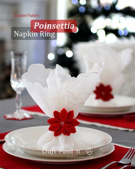 Decoration Crafts by Festive Table Decoration Ideas And Tutorials 2017
