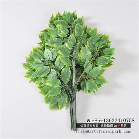 faux tree branches guangzhou sj wholesales artificial tree branches