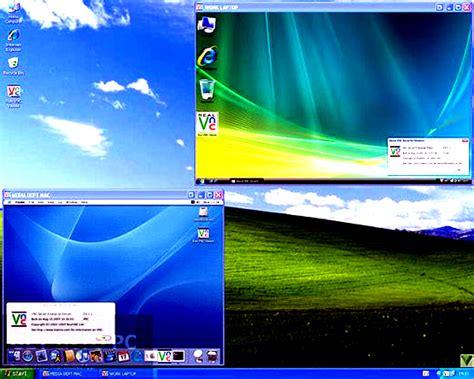 best windows vnc real vnc for windows vista allytoday