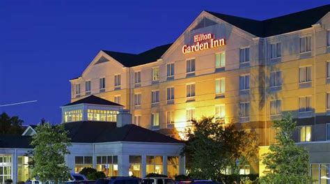 hton inn in south carolina hotels in charleston sc with indoor pools amenities