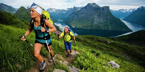 Kupluk Hiking 6 In 1 4 hikes that will get you fit plan a hiking