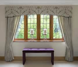 Window Valance Box 3 Ways To Diy Your Own Window Treatments Tlcme Tlc
