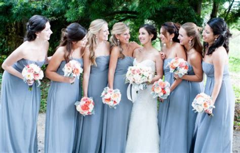 Wedding Friends by Beyond Bridesmaids How To Include More Friends And Family