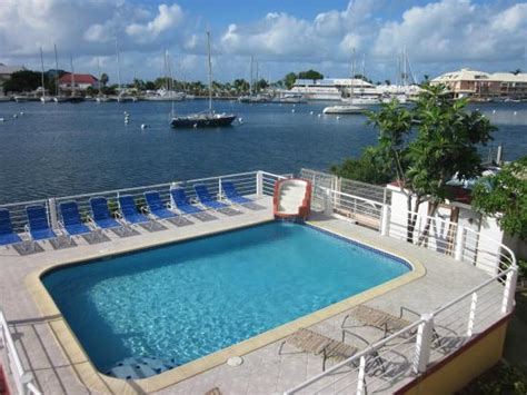 the best st martin st maarten vacation packages 2018
