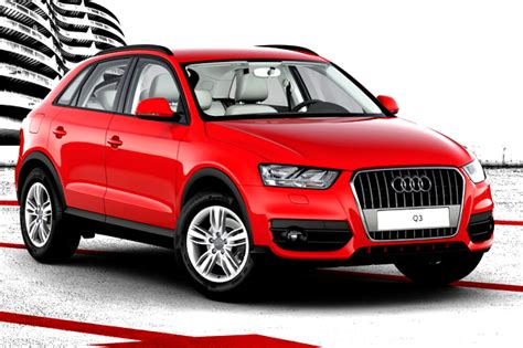 Sale Edition Isi 6 new 2013 audi q3 s review test drive autocar india