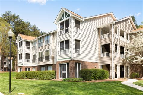 huntsview apartments apartments greensboro nc apartmentscom
