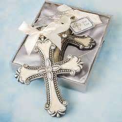 ornament favors decorative cross ornament favors baptism ornament favors decorative cross ornament favors