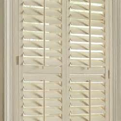 Home Depot Interior Window Shutters by Plantation Shutters Amp Interior Shutters At The Home Depot