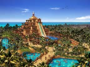 Park In Dubai Uae Dubai Metro City Streets Hotels Airport Travel Map