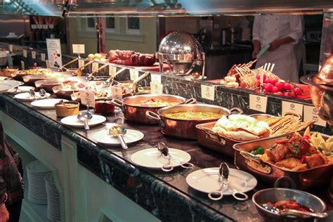 Hong Kong Disneyland Hotel Character Dining Hong Kong Buffets Near Disneyland