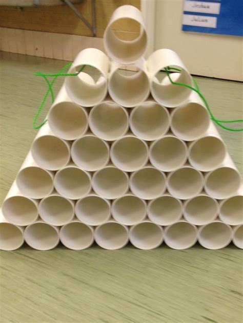 shoe rack pvc pipe pvc pipe shoe rack with rope handles shoes pinterest shoe racks ropes and pipes