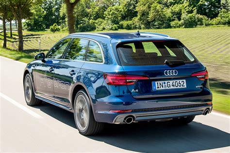 Audi S4 Jahreswagen by Audi A4 Gebrauchtwagen Und Jahreswagen Tuning