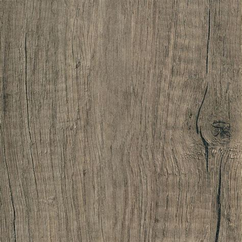 pergo outlast southport oak 10 mm thick x 6 1 8 in wide x 47 1 4 in length laminate flooring