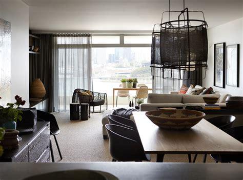 interior design apartment sydney australian interior design awards 2015 scandinavian