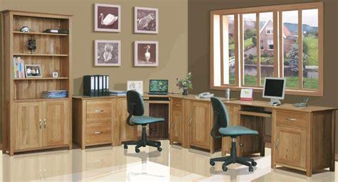 home office furniture uk custom home office furniture metro wardrobes