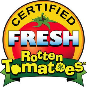 How Rotten Tomatoes Became S Most Influential