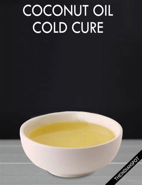 Detox Runny Nose by The 25 Best Symptoms Of A Cold Ideas On