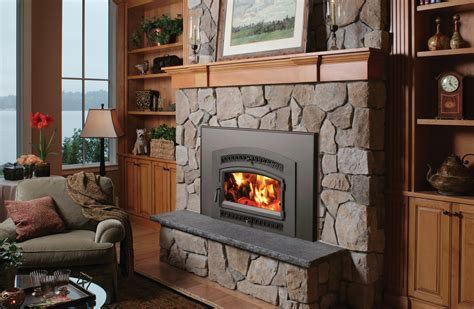 Fireplace Reno Nv by Fireplaces Gas Fireplaces Gas Fireplace Inserts