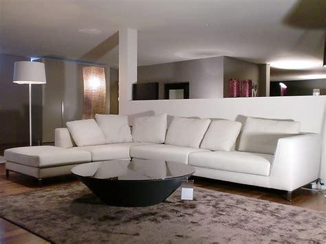 b b italia sofa price italia b b italia sofa ray b b italia sofa quot ray quot creme