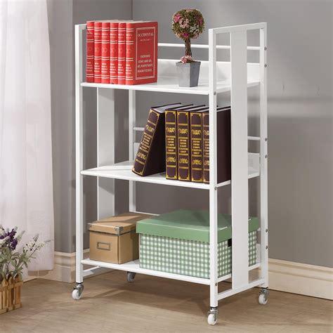 white metal bookcase white metal bookcase a sofa furniture outlet los