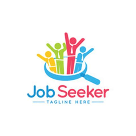 work from home logo design jobs search photos quot job logo quot