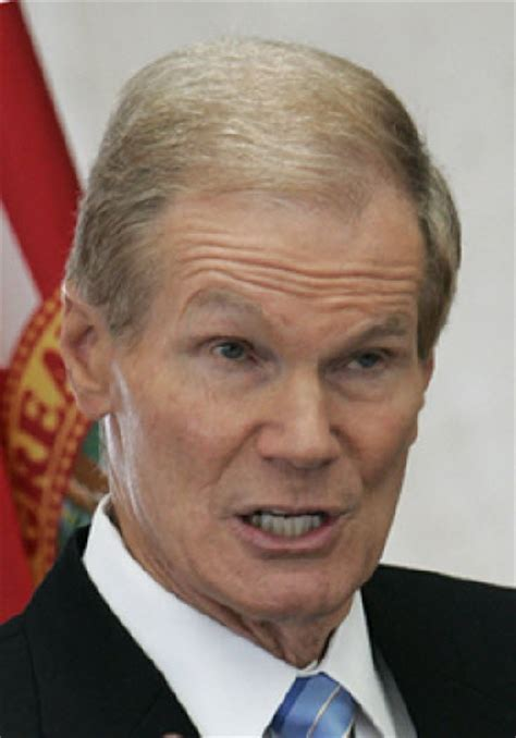 sen bill nelson calls for federal investigation of floridas u s sen nelson calls for extension of temporary