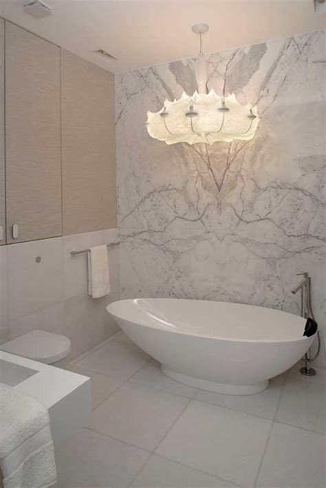 flos bathroom light pristine and multi functional eko park 3 apartment
