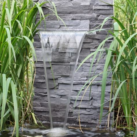 steinbrunnen garten steinbrunnen garten selber bauen steinbrunnen garten