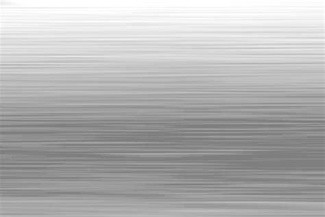 Supérieur Hauteur Miroir Salle De Bain #6: Finition-aluminium_0.jpg