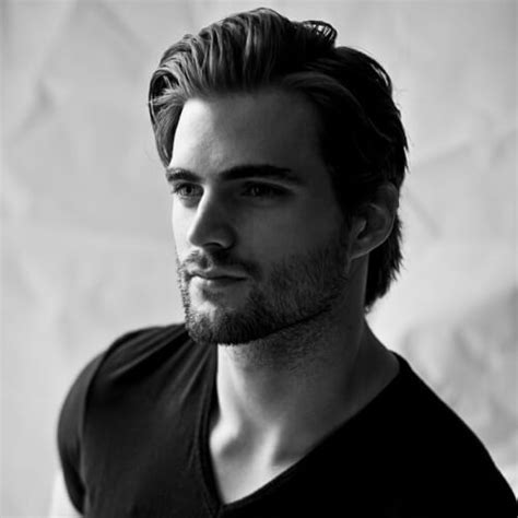 hairstyles clean cut 50 flow hairstyle ideas for men men hairstyles world