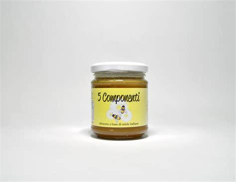 alimenti energetici naturali alimenti energetici naturali apicoltura andreini