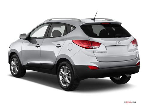 hyundai azera malaysia price 2015 hyundai tucson prices reviews and pictures u s