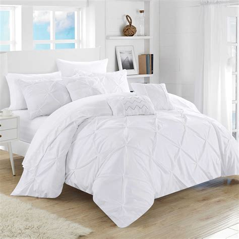 solid color bedding solid color bedding luxury chic home salvatore 10