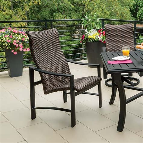 tropitone patio furniture clearance tropitone furniture covers patio furniture covers