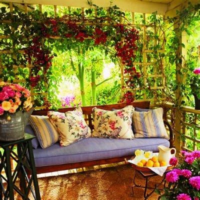 outdoor decorating ideas outdoor porch and terrace decorating ideas home