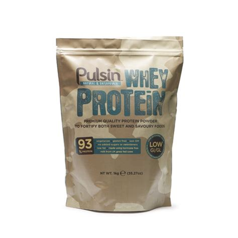 best uk protein best protein powders in the uk united kingdom scooby s